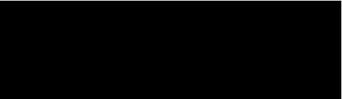 Neven Subotic Stifunt logo