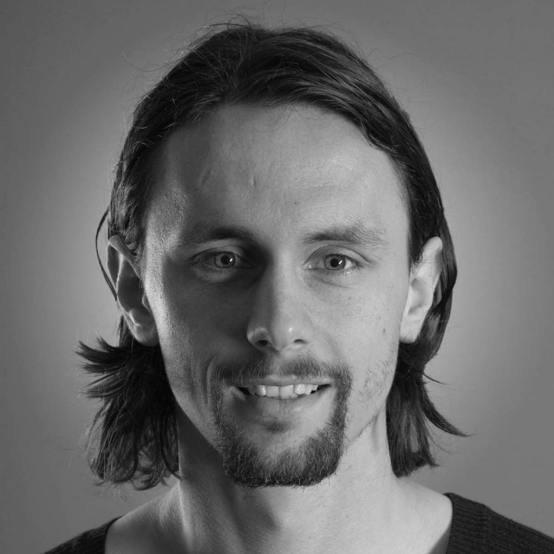 Neven Subotic, Founder
