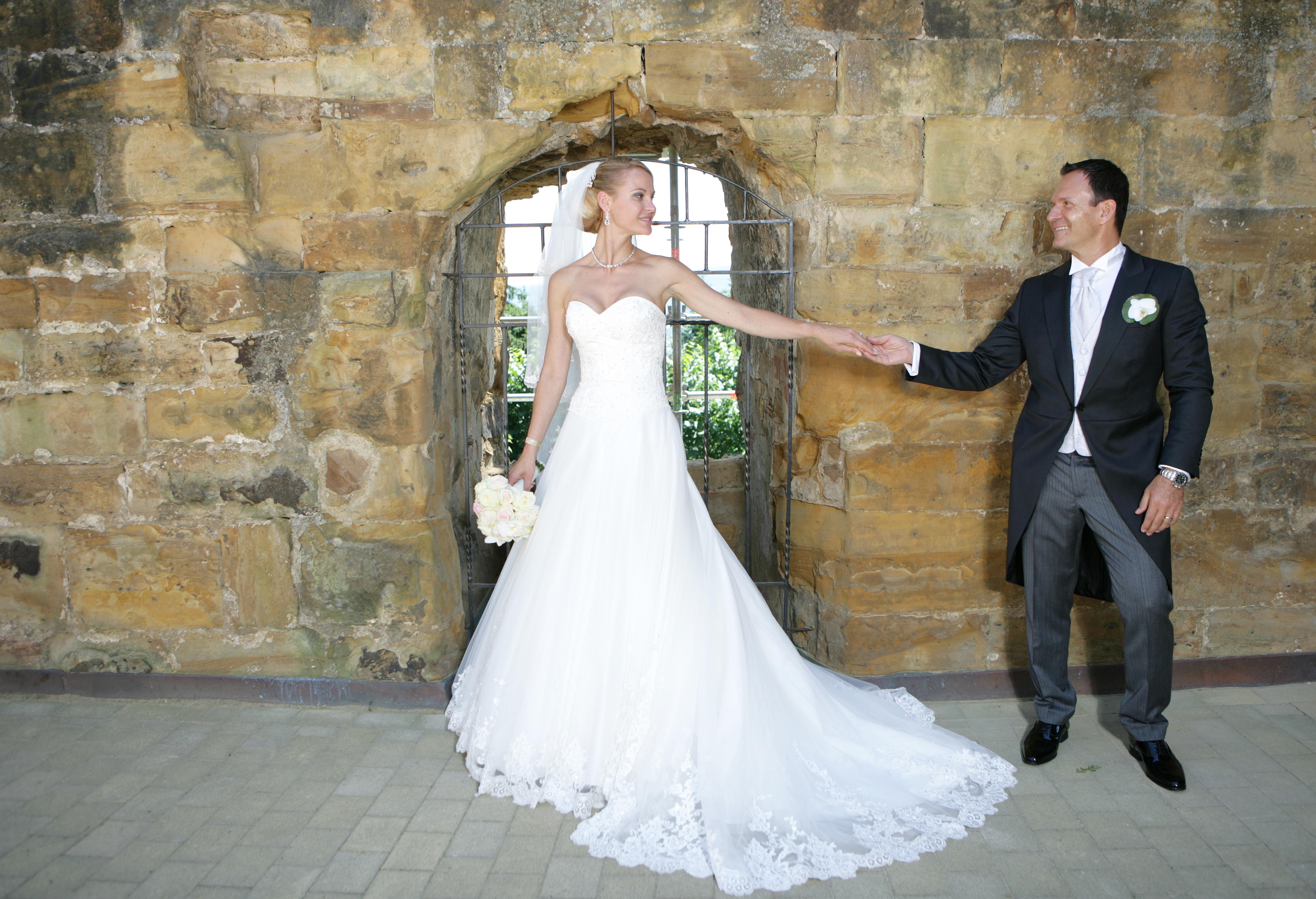 Finanzamt berlin mitte wedding dresses