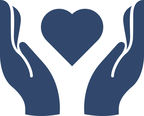 p2p campaigns logo